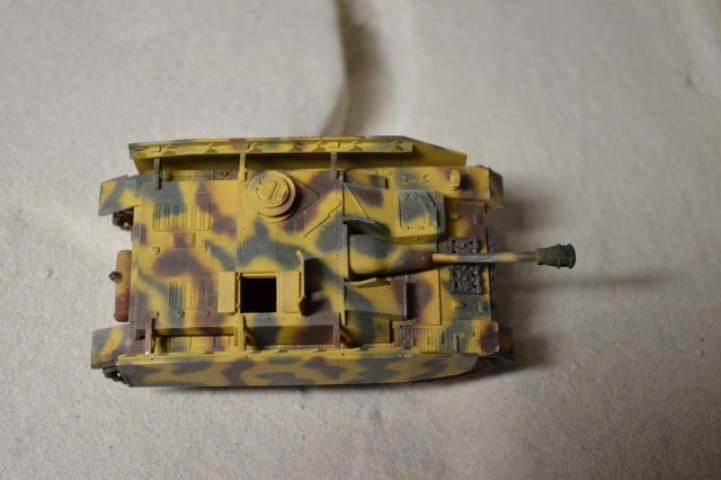 Ingrimmsch75 Armee L5fv-i-6f49