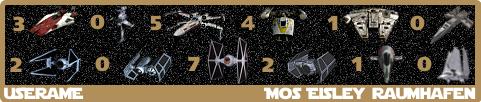 Signatur-Banner für eigene Flotte L7hj-7-8f14