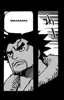 One Piece Kapitel 741: Usoland der Lügner - Seite 2 Lda3-12-a5bf