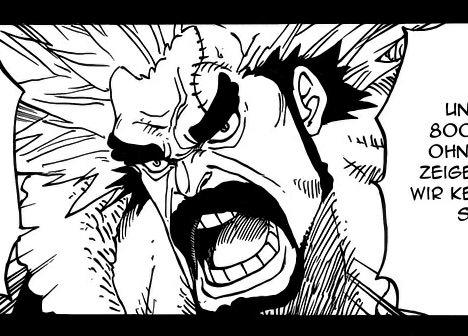 One Piece Kapitel 741: Usoland der Lügner - Seite 2 Lda3-13-a577