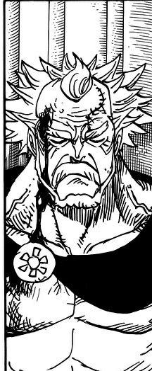 One Piece Kapitel 741: Usoland der Lügner - Seite 2 Lda3-14-d67d