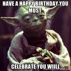 """Mos Eisley wünscht """"Happy Birthday!"""" - Seite 18 Li13-1g-2838"""