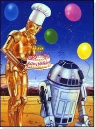 "Mos Eisley wünscht ""Happy Birthday!"" - Seite 2 Li13-5-e4da"