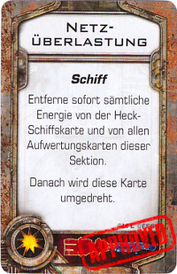 [Frankfurt] Crimson Aces Outposts - Juffo´s Hold - Seite 3 Lin4-23-d2dd