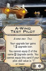 [X-Wing]Deutsche Aufrüstungskarten Übersicht Lin4-4c-37a7
