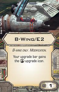 [X-Wing]Deutsche Aufrüstungskarten Übersicht Lin4-4h-6c4b
