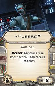 Crewkarte Leebo Lin4-53-8f85