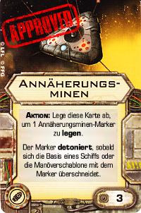 [X-Wing]Deutsche Aufrüstungskarten Übersicht Lin4-75-6c98