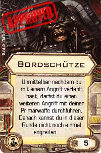 [X-Wing]Deutsche Aufrüstungskarten Übersicht Lin4-77-03c6