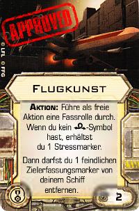 [X-Wing]Deutsche Aufrüstungskarten Übersicht Lin4-7a-fe13