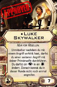 [X-Wing]Deutsche Aufrüstungskarten Übersicht Lin4-7b-f718