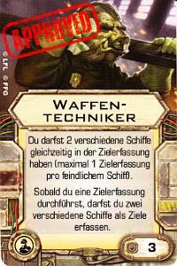 [X-Wing]Deutsche Aufrüstungskarten Übersicht Lin4-7d-502e