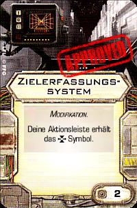 [X-Wing]Deutsche Aufrüstungskarten Übersicht Lin4-7e-cfa0