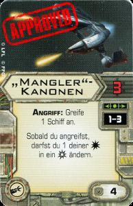 [X-Wing]Deutsche Aufrüstungskarten Übersicht Lin4-ak-d709