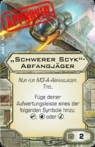 [X-Wing]Deutsche Aufrüstungskarten Übersicht Lin4-al-41f1