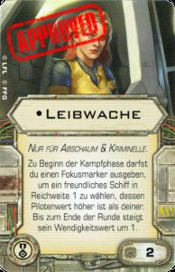 [X-Wing]Deutsche Aufrüstungskarten Übersicht Lin4-au-bca8