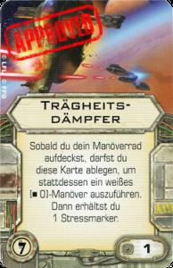[X-Wing]Deutsche Aufrüstungskarten Übersicht Lin4-aw-4f6f