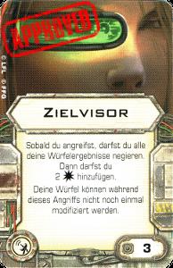 [X-Wing]Deutsche Aufrüstungskarten Übersicht Lin4-b0-dc91