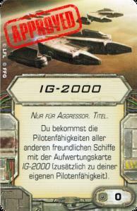 [X-Wing]Deutsche Aufrüstungskarten Übersicht Lin4-b6-5a4b