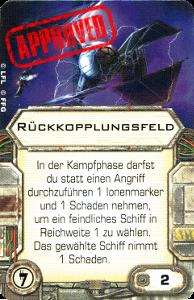 [X-Wing]Deutsche Aufrüstungskarten Übersicht Lin4-b7-f73b