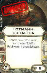 [X-Wing]Deutsche Aufrüstungskarten Übersicht Lin4-b8-70c6