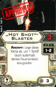 [X-Wing]Deutsche Aufrüstungskarten Übersicht Lin4-b9-28f0