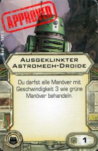 [X-Wing]Deutsche Aufrüstungskarten Übersicht Lin4-bs-0deb