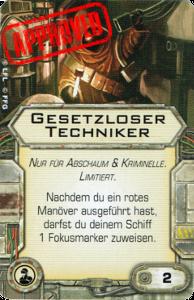 [X-Wing]Deutsche Aufrüstungskarten Übersicht Lin4-bu-42e7