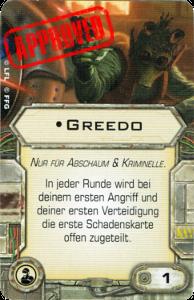 [X-Wing]Deutsche Aufrüstungskarten Übersicht Lin4-bv-8fe0