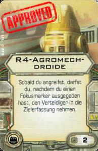 [X-Wing]Deutsche Aufrüstungskarten Übersicht Lin4-bw-41ae