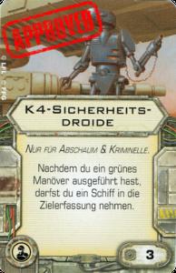 [X-Wing]Deutsche Aufrüstungskarten Übersicht Lin4-by-7eac
