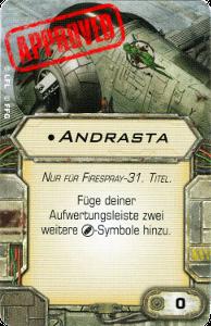 [X-Wing]Deutsche Aufrüstungskarten Übersicht Lin4-c0-b6f0