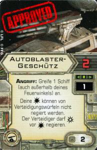 [X-Wing]Deutsche Aufrüstungskarten Übersicht Lin4-c1-e0c6