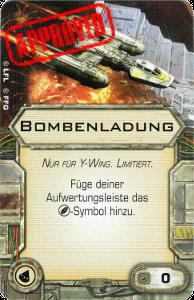 [X-Wing]Deutsche Aufrüstungskarten Übersicht Lin4-c2-f854