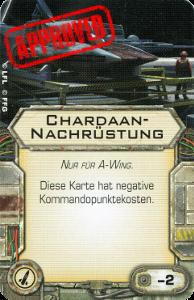 [X-Wing]Deutsche Aufrüstungskarten Übersicht Lin4-dk-5ef0