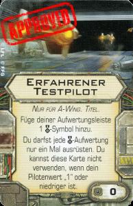 [X-Wing]Deutsche Aufrüstungskarten Übersicht Lin4-dl-598b
