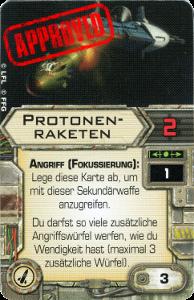 [X-Wing]Deutsche Aufrüstungskarten Übersicht Lin4-dm-7407