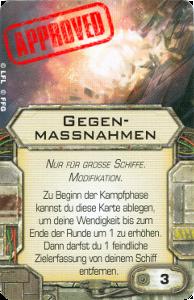 [X-Wing]Deutsche Aufrüstungskarten Übersicht Lin4-e4-1be3
