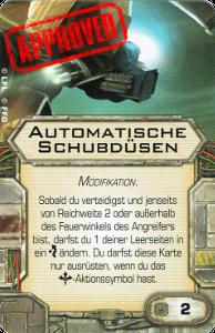 [X-Wing]Deutsche Aufrüstungskarten Übersicht Lin4-ei-389b