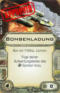 Y-Wing und Tie- Advanced fixen - Seite 3 Lin4-gw-dbe2