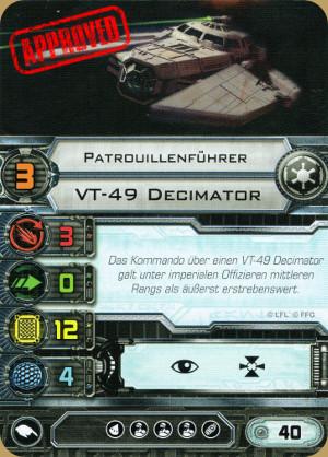Double Decimators vs. Dash & Corran - Seite 2 Lin4-i8-4c27