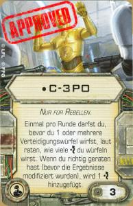 Finn - Finn und C3PO Lin4-j1-fae0