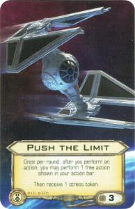 [X-Wing] Die Promokarten-Diskussion - Seite 4 Lin4-je-ca9c
