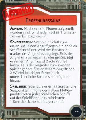 [Heidelberg] Fröhliches Zocken am Neckar - Seite 2 Lin4-kd-07c5