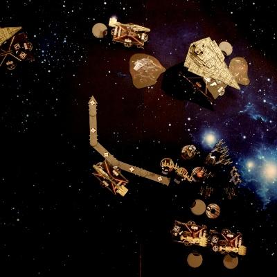 Bericht unserer ersten 300 Punkte Schlacht - mit Bildern Lqrp-1i-d82c