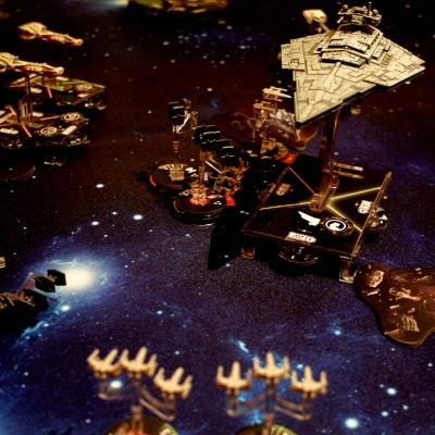 Bericht unserer ersten 300 Punkte Schlacht - mit Bildern Lqrp-1p-072b