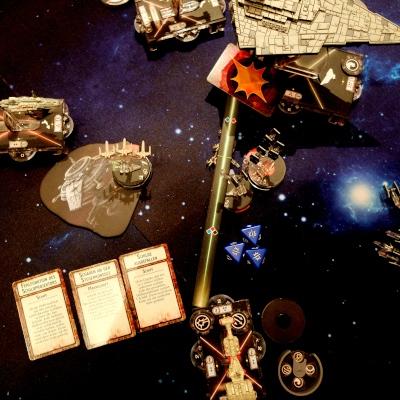 Bericht unserer ersten 300 Punkte Schlacht - mit Bildern Lqrp-24-ad61