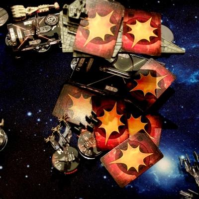 Bericht unserer ersten 300 Punkte Schlacht - mit Bildern Lqrp-25-d09b