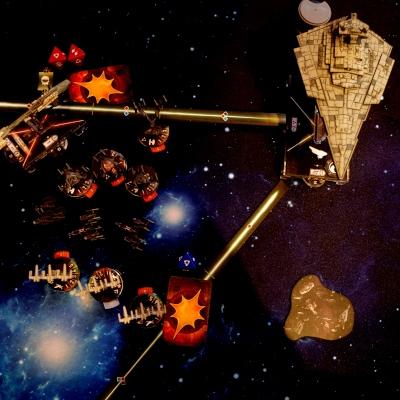 Bericht unserer ersten 300 Punkte Schlacht - mit Bildern Lqrp-w-6364