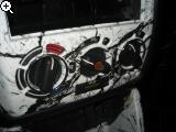 Dealercools Astra F 2rd8-3h